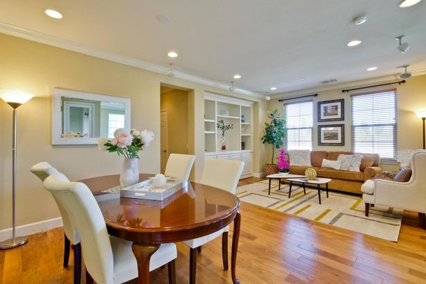 480 Virginia Pine Terrace