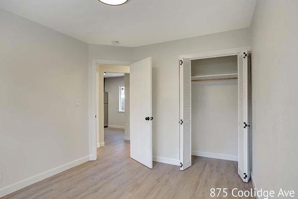 873-875 Coolidge Avenue