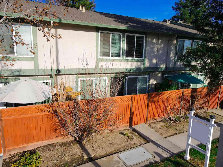 643 Balfour Drive, San Jose, CA, 95111,