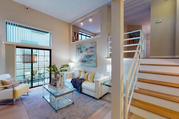 773 C Loma Verde Avenue