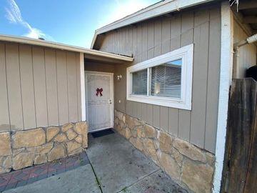 7585 Chestnut Street, Gilroy, CA, 95020,