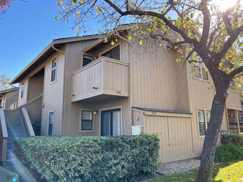 578 Ironwood Terrace #7, Sunnyvale, CA, 94086,
