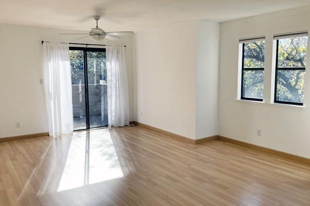 578 Ironwood Terrace #7