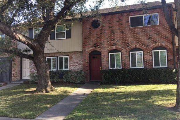 1454 Stokes Street