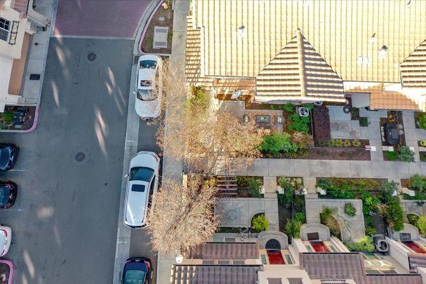 1049 Jena Terrace