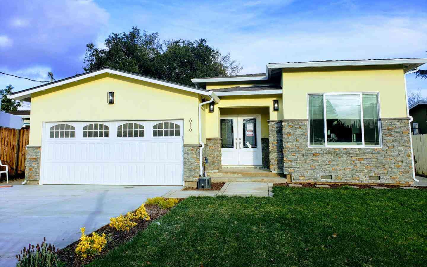 616 Weston Drive, Campbell, CA, 95008,