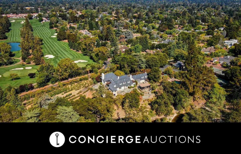 688 Loyola Drive, Los Altos, CA, 94022,