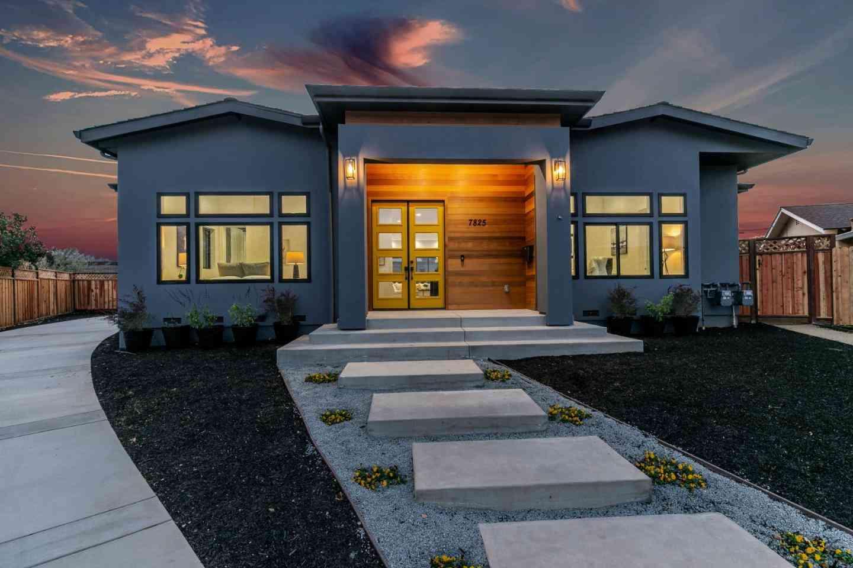 7825 Lilac Court, Cupertino, CA, 95014,