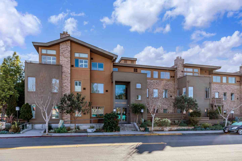 5100 El Camino Real #303, Los Altos, CA, 94022,