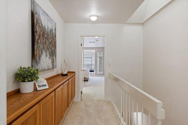968 Belmont Terrace #8