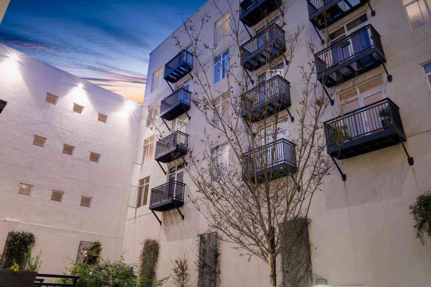 25 South 3rd Street #315, San Jose, CA, 95113,