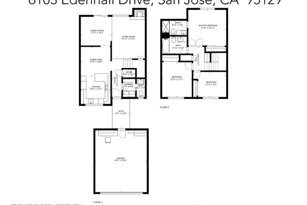 6103 Edenhall Drive