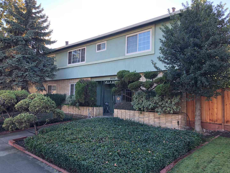 2930 Huff AVE, San Jose, CA, 95128,