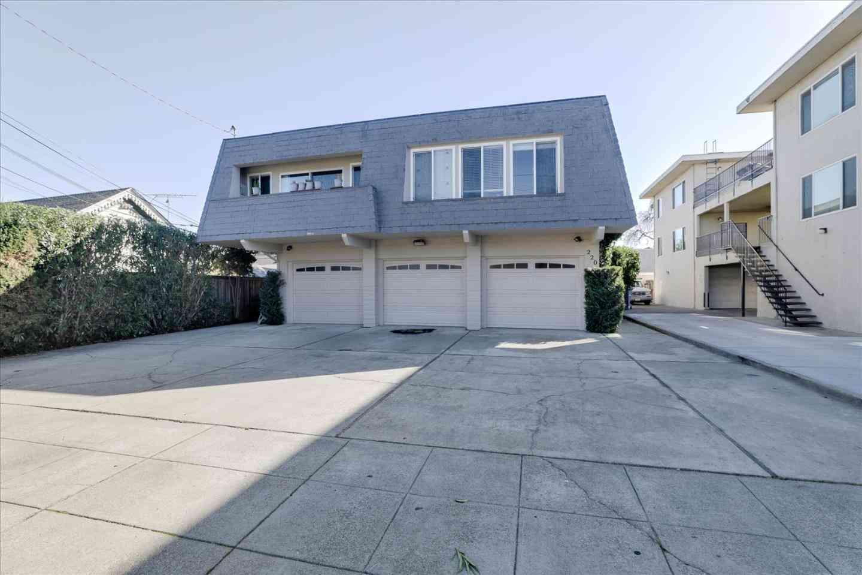 220 Standish Street, Redwood City, CA, 94063,