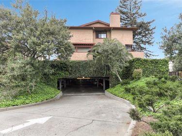 2785 South Bascom Avenue #68, Campbell, CA, 95008,