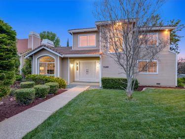 7189 Sharon Drive, San Jose, CA, 95129,