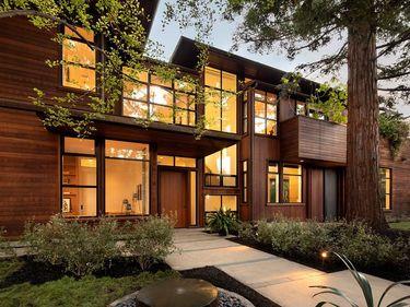935 Scott Street, Palo Alto, CA, 94301,