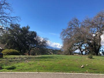 15860 Jackson Oaks Drive, Morgan Hill, CA, 95037,