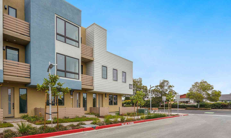 352 Calypso Lane, Foster City, CA, 94404,