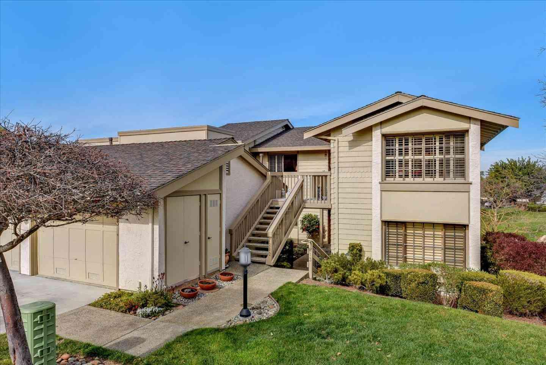 7213 Via Amparo, San Jose, CA, 95135,