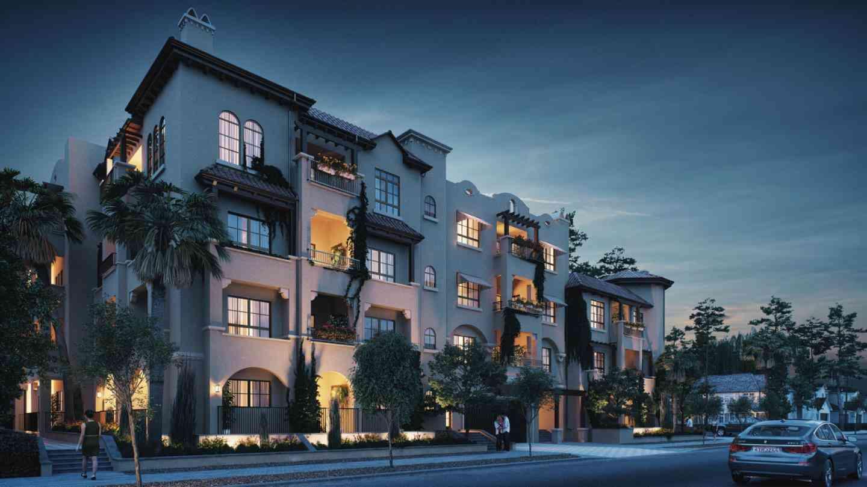 1501 Cherry Street #202, San Carlos, CA, 94070,
