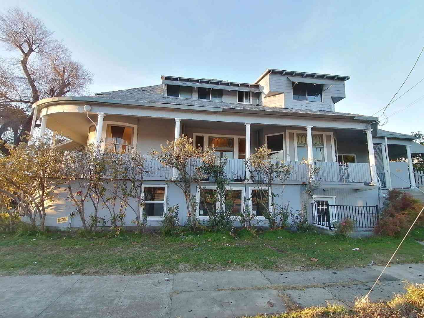 404 North 5th Street, San Jose, CA, 95112,