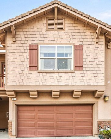 151 Heritage Place Campbell, CA, 95008