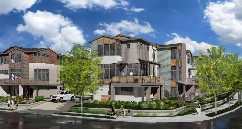 601 East Evelyn Avenue, Sunnyvale, CA, 94086,