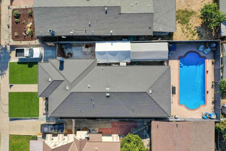 441 North 15th Street, San Jose, CA, 95112,