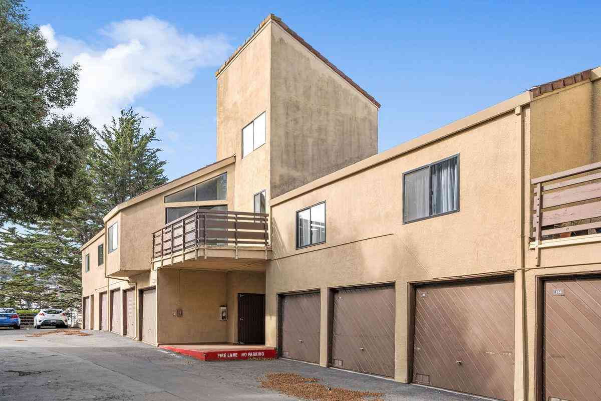 1 Appian Way #708-2, South San Francisco, CA, 94080,
