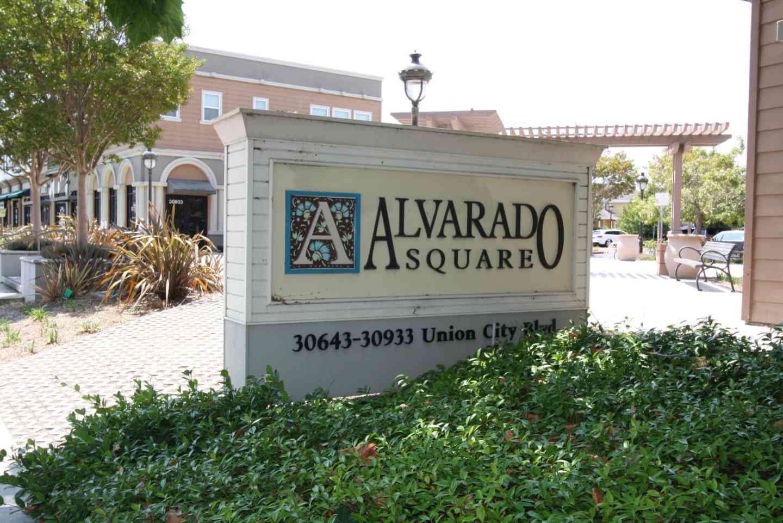 30721 Union City Boulevard, Union City, CA, 94587,