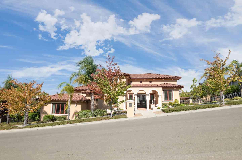 44506 Vista Grande Court, Fremont, CA, 94539,