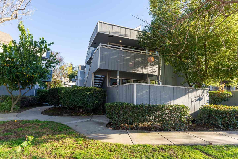 898 La Barbera Drive, San Jose, CA, 95126,