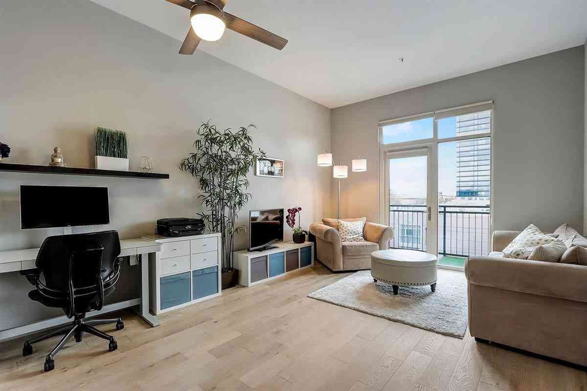 25 South 3rd Street #515, San Jose, CA, 95113,