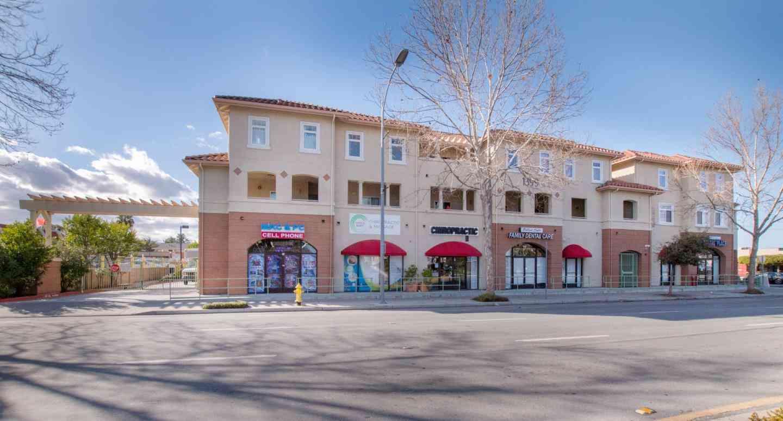 1399 South Winchester Boulevard #206, San Jose, CA, 95128,