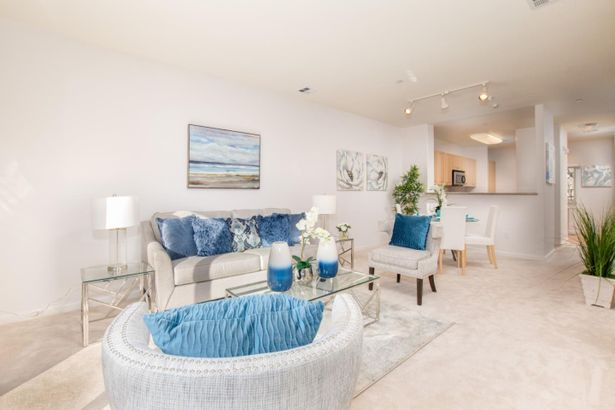 1399 South Winchester Boulevard #206