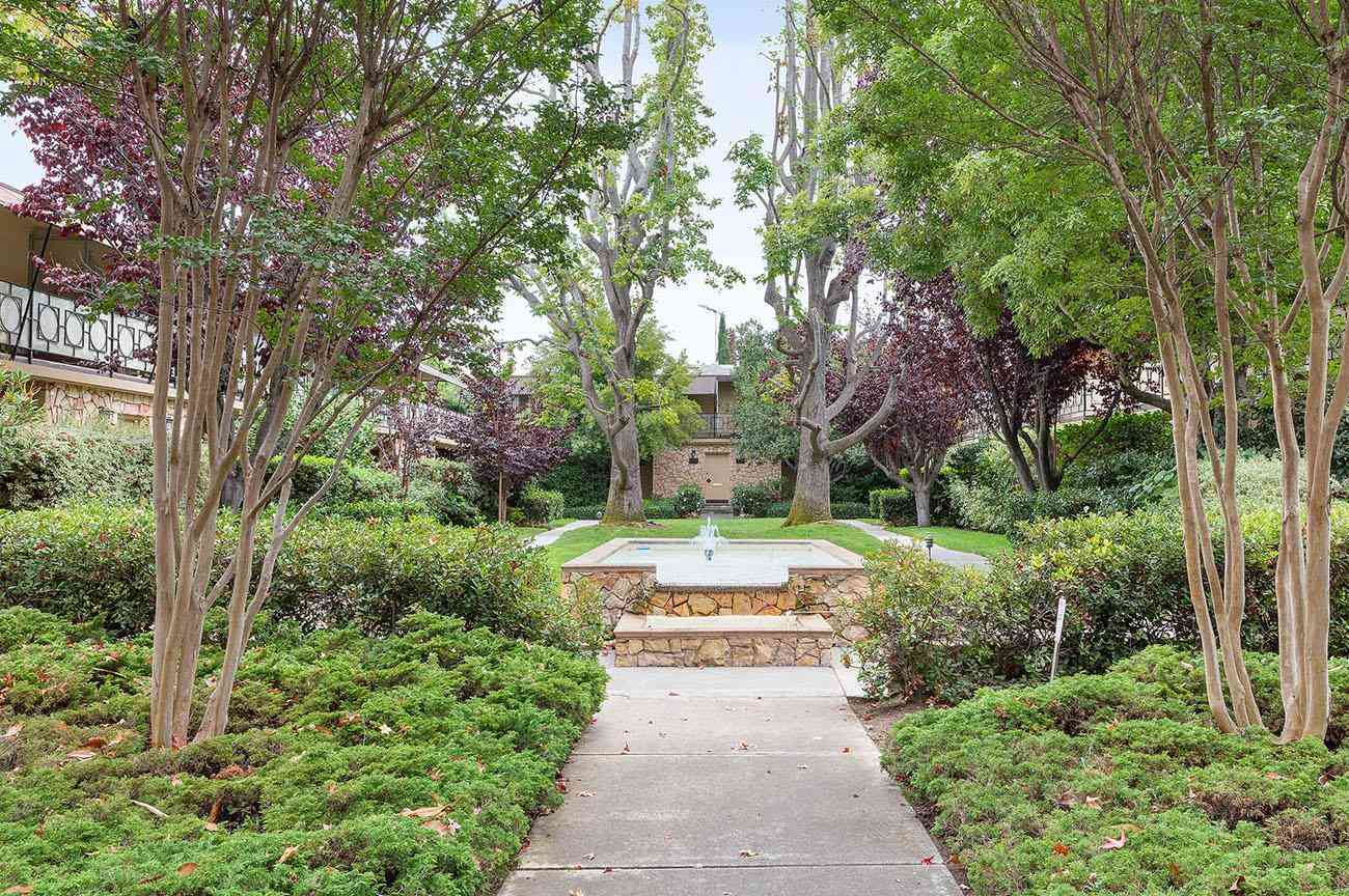 756 University Avenue #756, Palo Alto, CA, 94301,
