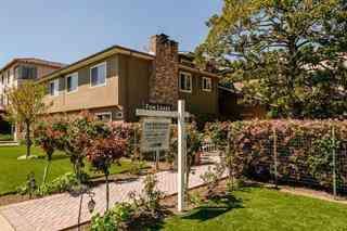 46 West 4th Avenue #102, San Mateo, CA, 94402,