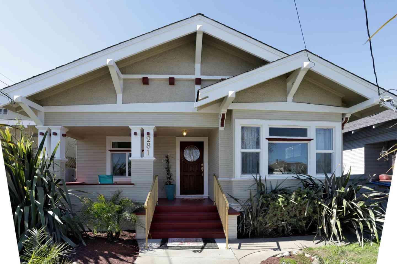 281 North 10th Street, San Jose, CA, 95112,