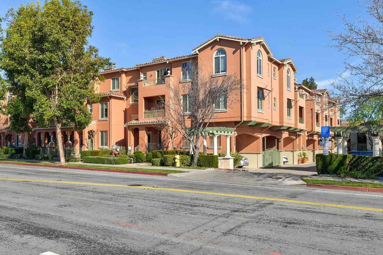 19999 Stevens Creek Boulevard #306, Cupertino, CA, 95014,