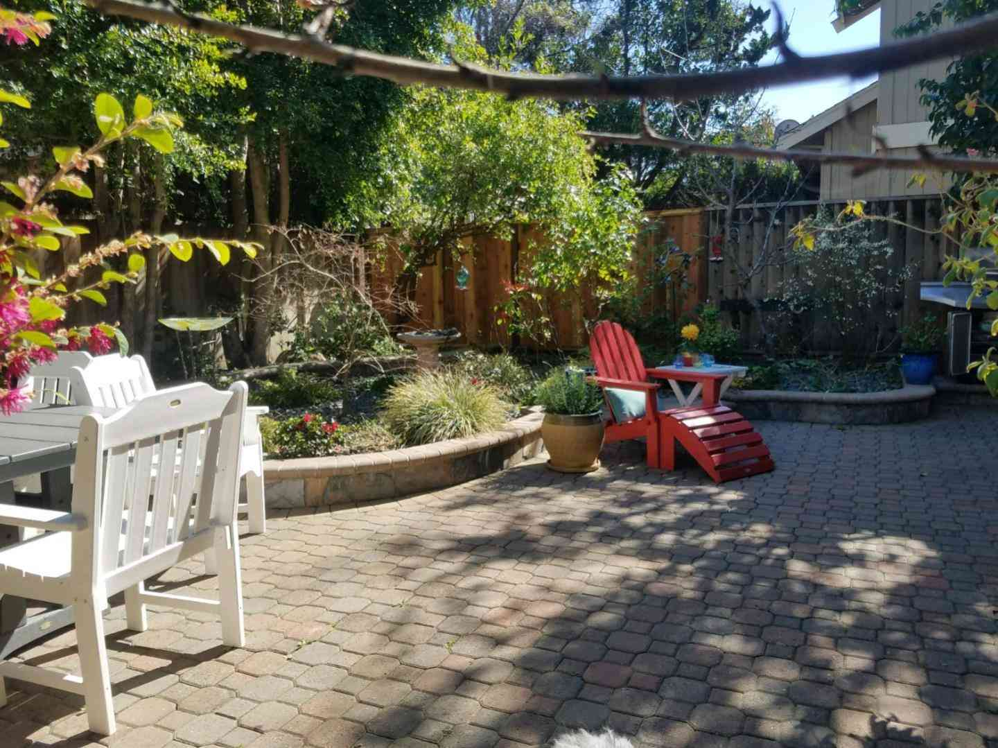 88 Shelley Avenue, Campbell, CA, 95008,