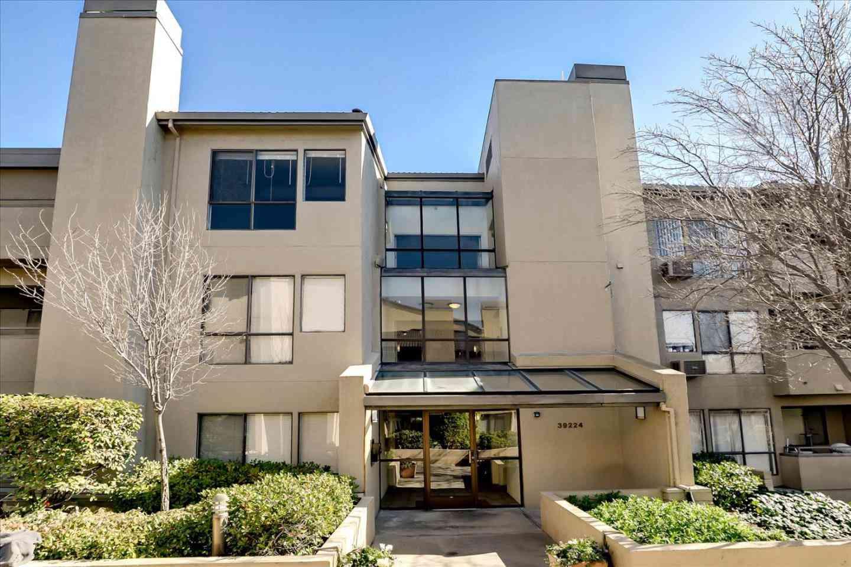 39224 Guardino Drive #102, Fremont, CA, 94538,