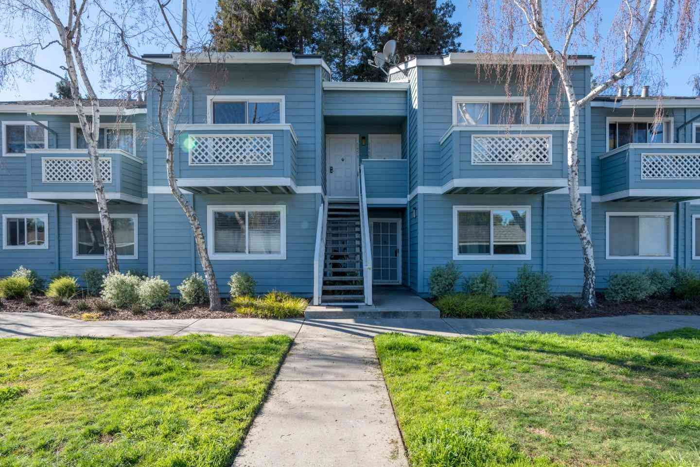 1456 Four Oaks Circle, San Jose, CA, 95131,
