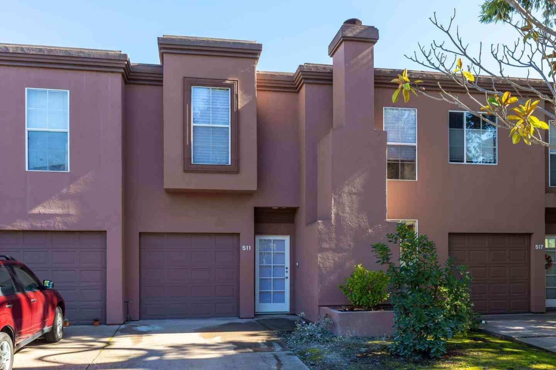 511 Lassen Street, Los Altos, CA, 94022,