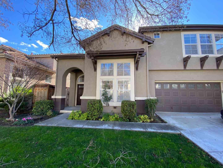 330 Daisy Drive, San Jose, CA, 95123,