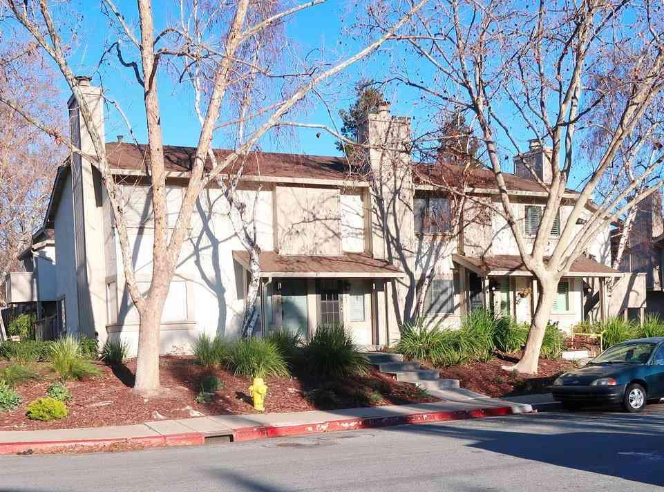 648 Easton Drive, San Jose, CA, 95133,