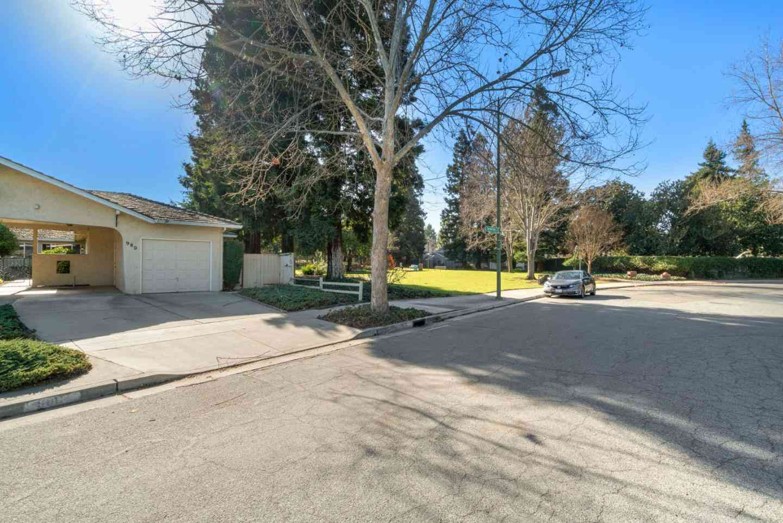 978-980 Spadafore Court, San Jose, CA, 95125,