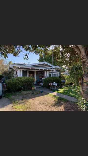 326 Rutland Avenue, San Jose, CA, 95128,