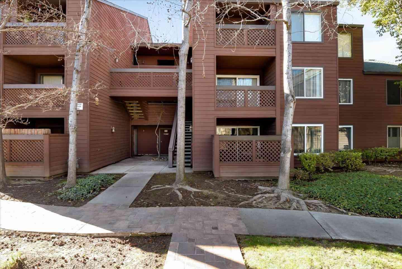 894 Catkin Court, San Jose, CA, 95128,