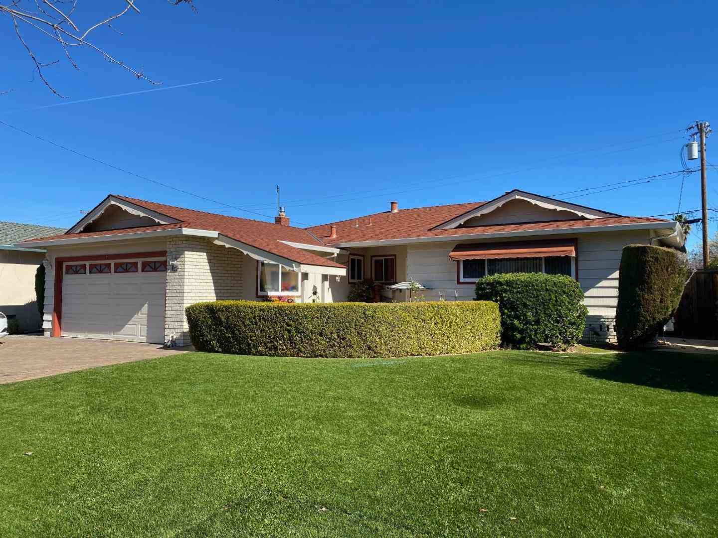 2634 Media Way, San Jose, CA, 95125,
